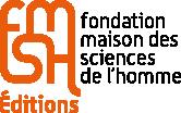 Logo_FMSH_2015_100px.png