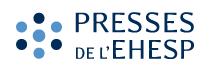 logo_EHESPbis.png