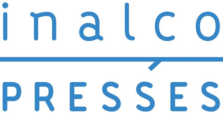 logo_presses_inalco_RVB.jpg