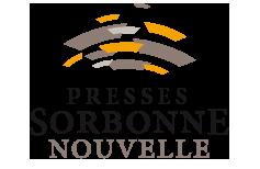 logo_psn_2.png